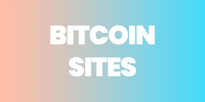 Non Gamstop Bitcoin Casinos UK